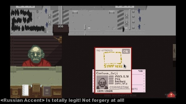 Papers-Please_Jorji
