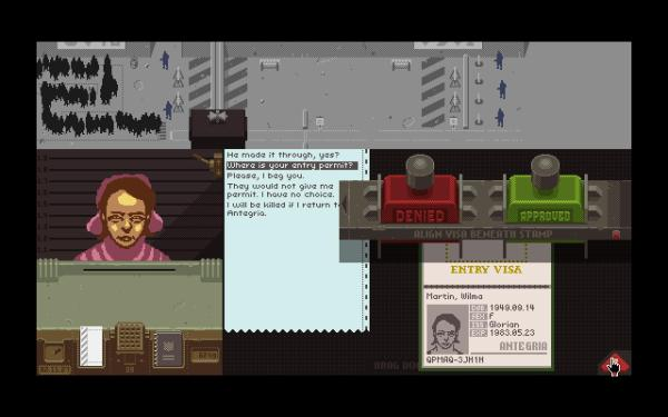 papers-please_moral