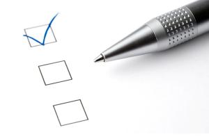 Checklist-resized-600