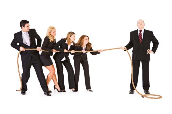 Improving-employee-communications